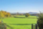 Montgomery Trails: Churchstoke and Priest Weston