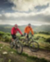 bike backdrop.jpg