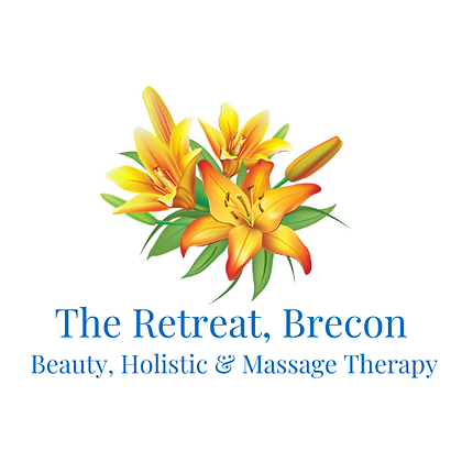 The Retreat Brecon