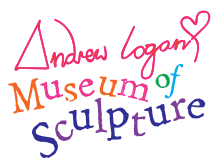 Andrew Logan: Museum of Sculpture
