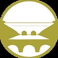 Cambrian Mountains Icon
