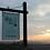 Thumbnail: The Bell Country Inn