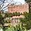 Thumbnail: Powis Castle and Gardens