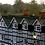 Thumbnail: Dragon Hotel