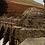 Thumbnail: Elan Valley Visitor Centre