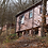 Thumbnail: Porthouse Wood Cabins