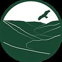 Dyfi Biosphere Icon