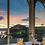 Thumbnail: Lake Vyrnwy Hotel & Spa