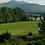 Thumbnail: Brecon Golf Club