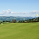 Thumbnail: Llandrindod Wells Golf Club