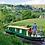 Thumbnail: Brecon Park Boats
