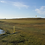 Thumbnail: Welshpool Golf Club
