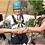 Thumbnail: Black Mountain Activities