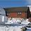 Thumbnail: The Spaceguard Centre