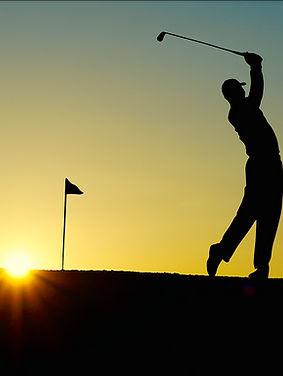 golf-787826_960_720.jpg