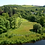 Thumbnail: Artisans Lake Vyrnwy
