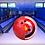 Thumbnail: UStrike Ten Pin Bowling & Laser Shooting