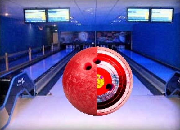 UStrike Ten Pin Bowling & Laser Shooting