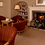 Thumbnail: Plas Uchaf Country Guest House