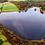 Thumbnail: Rhayader & Elan Valley Angling Association