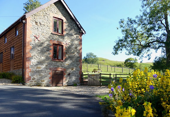 Pippins Holiday Cottage