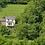 Thumbnail: Rose Cottage