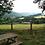 Thumbnail: Gigrin Caravan & Camping