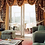 Thumbnail: Lasswade Country House Hotel