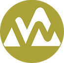 Cambrian Mountains MWMW Logo.png