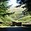 Thumbnail: Ride & Hike