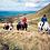 Thumbnail: Grange Trekking Centre