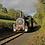 Thumbnail: Welshpool & Llanfair Light Railway