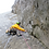 Thumbnail: manzoku Climbing & Mountaineering