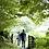Thumbnail: RSPB Ynys Hir Wildlife Reserve