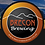 Thumbnail: Brecon Brewing