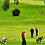 Thumbnail: Lakeside Golf Club