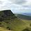 Thumbnail: Celtic Trails Walking Holidays