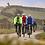 Thumbnail: Drover Cycles