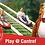 Thumbnail: Cantref Adventure Farm