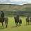 Thumbnail: Brecon Farm Holidays