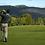 Thumbnail: Builth Wells Golf Club