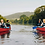 Thumbnail: Wye Valley Canoes