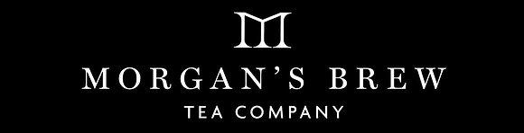 Morgans Brew Tea