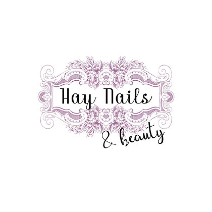 Hay Nails & Beauty