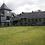 Thumbnail: Canolfan Owain Glyndwr Centre