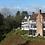 Thumbnail: Caer Beris Manor Hotel