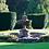 Thumbnail: Gregynog Hall and Gardens