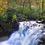 Thumbnail: RSPB Lake Vyrnwy