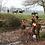 Thumbnail: Tregoyd Riding Centre