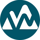 Lake Vrynwy MWMW Logo.png